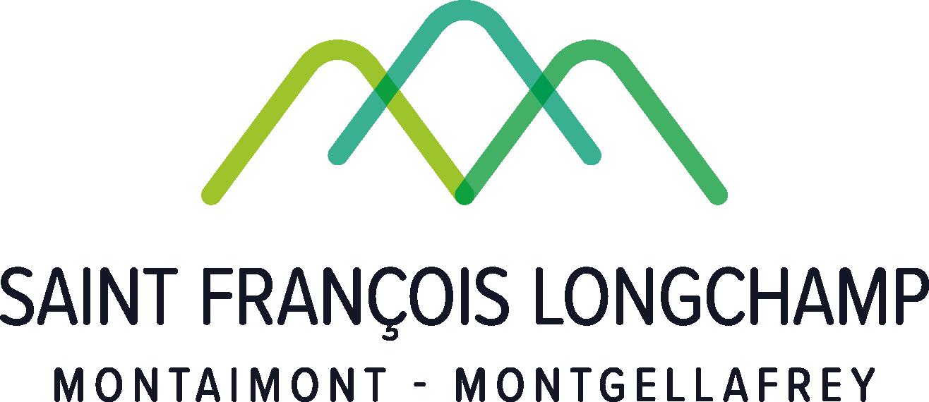 Mairie de Saint François Longchamp