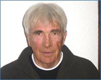 Jean-Marc PELLISSIER
