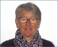 Marie-Hélène DULAC