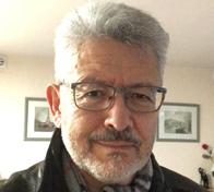 Eric BELLOLI