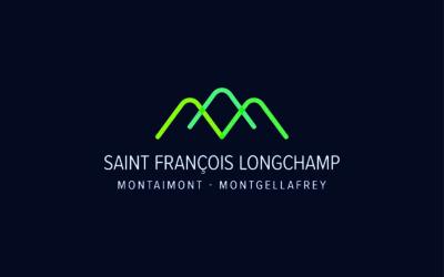Un nouveau logo pour la commune nouvelle